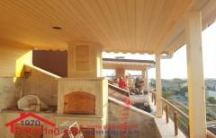 Altınşehir Balkon Kapatma